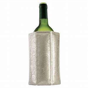 Lampenfassung Für Flaschen : weink hler edelstahl flaschenk hler sekt flaschen k hler sektk bel eiseimer ebay ~ Frokenaadalensverden.com Haus und Dekorationen