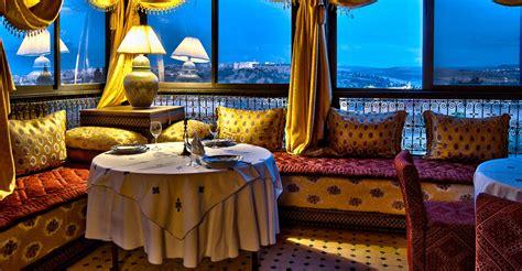 cuisine traditionnelle marocaine restaurant salam à fès l 39 espace de cuisine marocaine