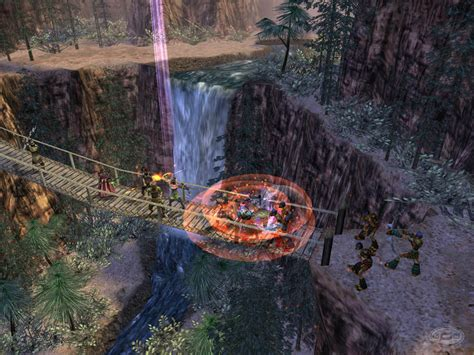 dungeon siege dungeon siege review directory