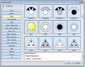 Lighting plan symbols autocad xcyyxh