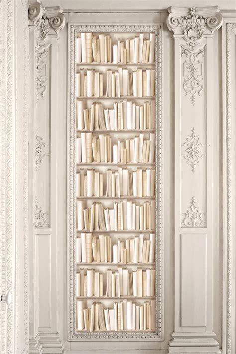 268 best images about papiers peints on pinterest cole
