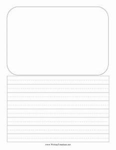 write and draw paper printable professional grad school essay writers