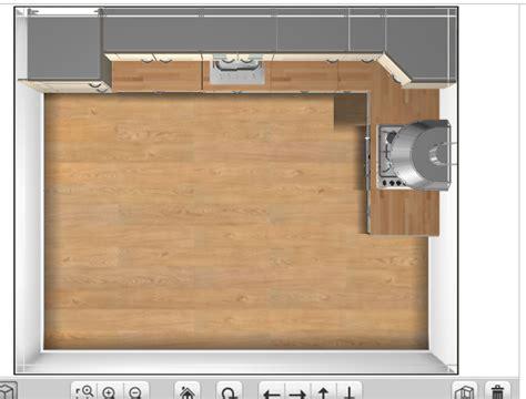 nieuwe ikea keuken plaatsen  gouda werkspot