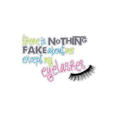 famous quotes  eyelashes sualci quotes