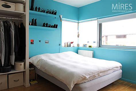 chambre adulte bleue chambre bleu chambre bleu dore chambre bleu dore4