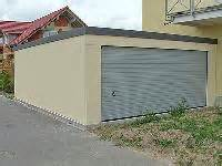 Motorrad Garagen Fertiggaragen : pressenachricht sichere garagentore von h rmann f r fertiggaragen von exklusiv garagen ~ Markanthonyermac.com Haus und Dekorationen