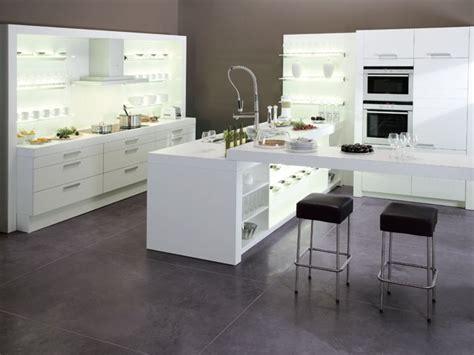 modele implantation cuisine notre nouvelle cuisine un petit chez nous
