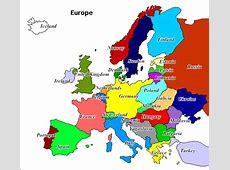 Europe Cold Phoney War Alternative History FANDOM