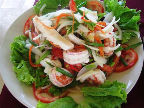 cuisiner des fruits de mer fruits de mer gastronomie de fete