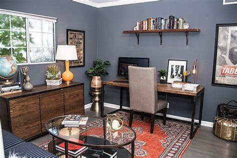 Home Design Gift Ideas by 85 Inspiring Home Office Ideas Photos Shutterfly