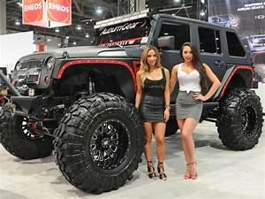 Sema 2015 Las Vegas Auto Show Yahoo Image Search Results