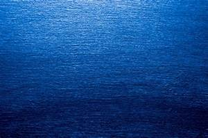 Dark Blue Wood Texture Background - PhotoHDX