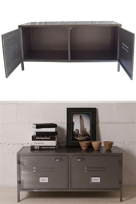 meilleur pc bureau du moment ladaire industriel pas cher 28 images meubles style