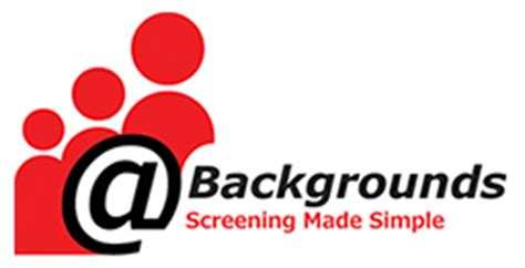 what do employers look for in a background check search for any name free background check reports
