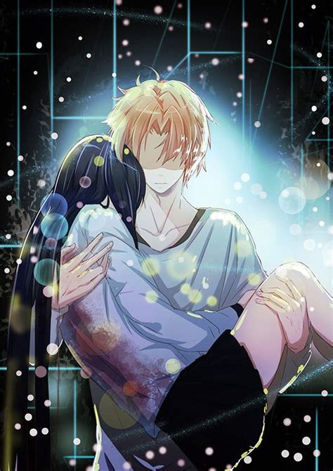 anime romance yang cowoknya cool best 25 anime couples ideas on pinterest anime love
