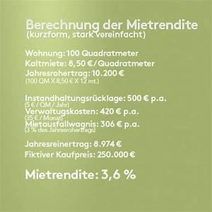Kaufpreis Eigentumswohnung Berechnen : eigentumswohnungen zur geldanlage kapitalanlage ~ Themetempest.com Abrechnung
