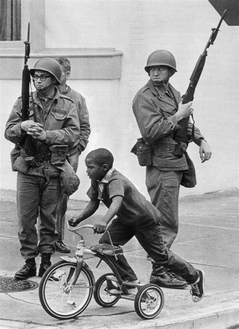 baltimores riots    today vocativ