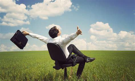 bureau de poste emploi les solutions de bureau virtuel la vie en cio practice