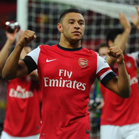 FA Cup 2014 Final: Date and Preview for Arsenal vs. Hull ...