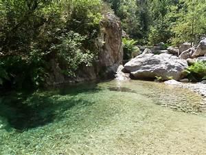 aiguilles de bavella piscine naturelle 18 piscines With aiguilles de bavella piscine naturelle