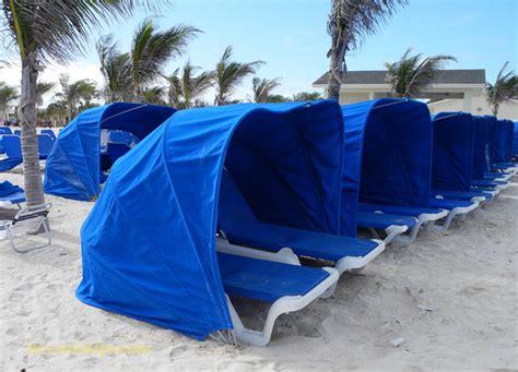 great stirrup cay cruise destination 3