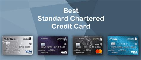 It is a simple and easy way let's say your due date for payment is 25th of each month. Paddlereport: Standard Chartered Credit Card India Customer Care Number