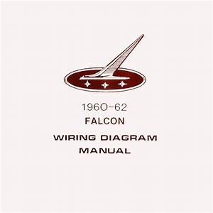 1954 Allstate Scooter Wiring Diagram