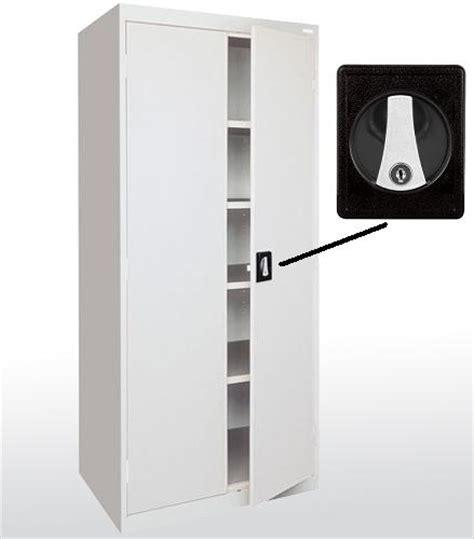 36 x 24 x 72 storage cabinet sandusky lee elite series storage cabinet 36 quot x 24 quot x 72