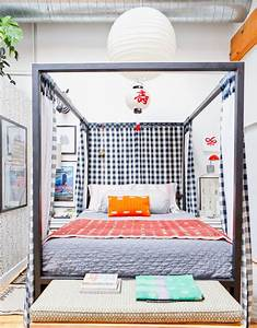12, Small, Bedroom, Ideas, To, Make, The, Most, Of, Your, Space