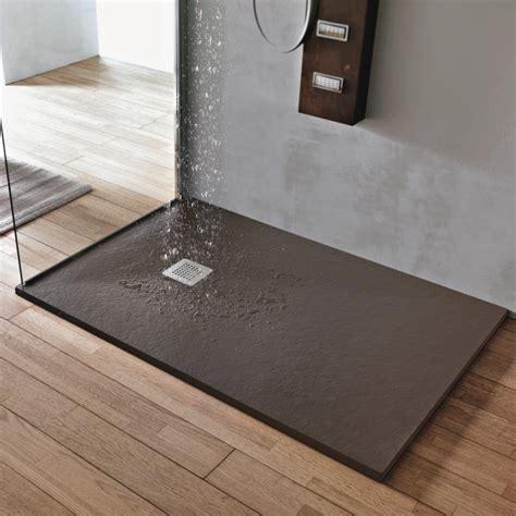 piatti doccia 70x110 piatto doccia rettangolare quadrato in marmoresina in