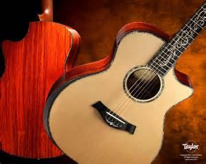 Martin Guitar Desktop Wallpaper - WallpaperSafari