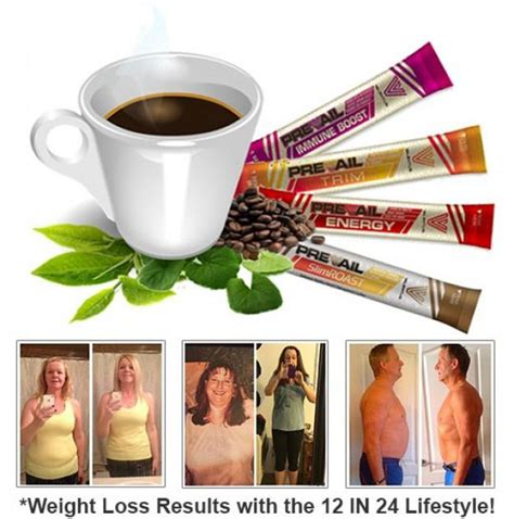 Valentus slim roast coffee, and prevail line of functional beverages are helping people across the globe. Pin on increase energy