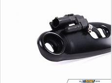 61617208691 Genuine BMW Wiper Arm Left 61617208691