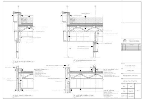 d 201 mur rideau toiture mur rideau 2 01 alexandre