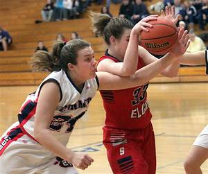 Girls basketball: Conant tops South Elgin 50-32 in Class ...