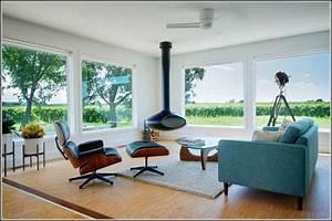 Was Kostet Der Quadratmeter Wohnfläche : was kostet ein balkon balkongestaltung ~ Lizthompson.info Haus und Dekorationen