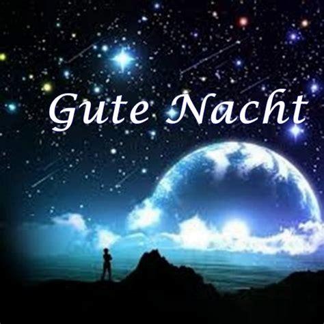 Erholsame Nacht Bilder by Gute Nacht Wc3bcnsche Whatsapp Guten Bilder