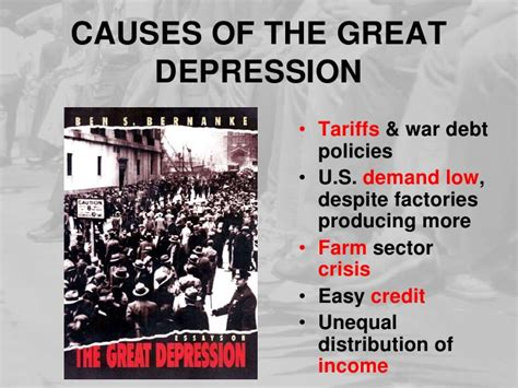 Xenophobia and nativism experienced a resurgence during the great depression. The Great Depression Begins Worksheet Answers - Nidecmege