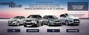 Journée Porte Ouverte Peugeot 2018 : journ es portes ouvertes les bonnes affaires de janvier 2016 photo 7 l 39 argus ~ Medecine-chirurgie-esthetiques.com Avis de Voitures