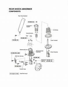 35 2000 Toyota Camry Engine Diagram