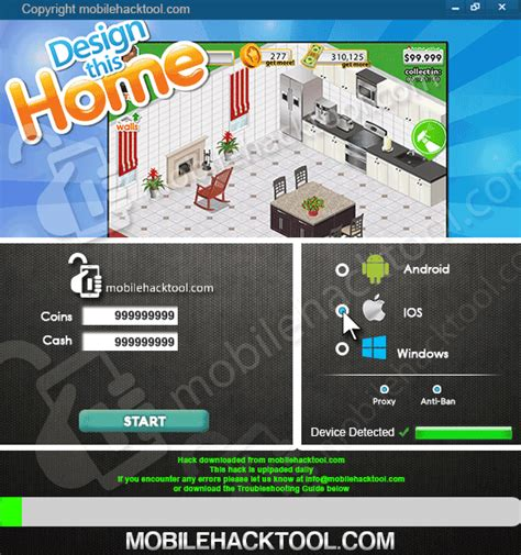 home design cheats for design this home hack cheats design this home hack