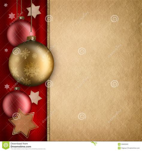 Paint Colors Living Room 2017 by Christmas Photo Card Template Christmas Lights Decoration