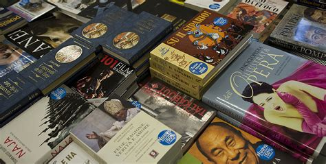 libreria via ormea torino libraccio torino negozi libraccio