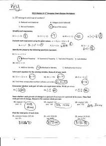 unit rate math worksheets ideas about 7 1 ratios and proportions answer key easy worksheet ideas