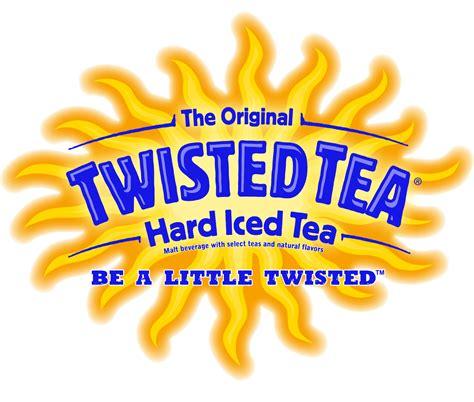 twisted tea light twisted tea burke distributing corporation