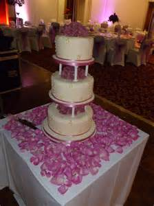 3 tier wedding cake prices cheap wedding cake ideas what is the average cost of a