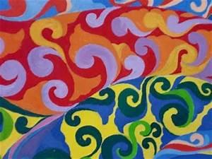 Activity 1 1 2 Design Principles And Elements Grade 7 Art Okir Making Activity