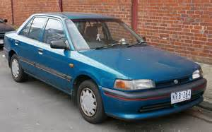 1990 Ford Tempo Photos, Informations, Articles ...