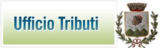 Ufficio Tributi Cosenza by Home Page Istituzionale Comune Di Morano Calabro