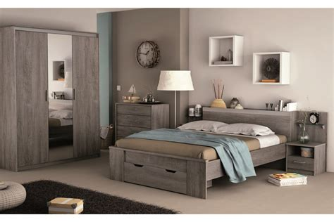 cdiscount chambre a coucher adulte chambre a coucher complete adulte conforama chambre